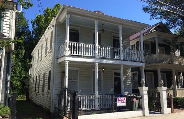 72 Bogard Street - 72 Bogard Street, Charleston, SC 29403