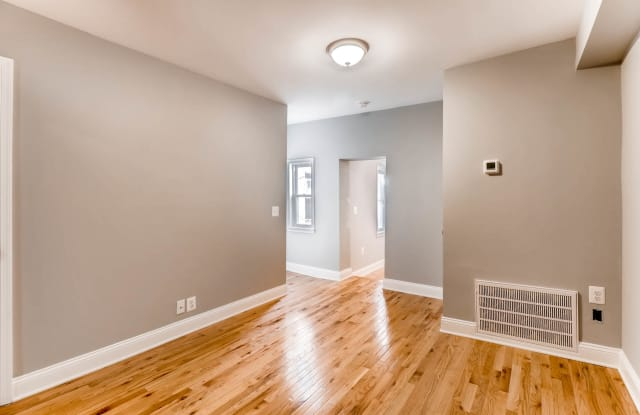 2815 O Donnell Street - 2 - 2815 Odonnell St, Baltimore, MD 21224