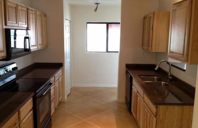 505 E Elm Street - 505 East Elm Street, Tucson, AZ 85705