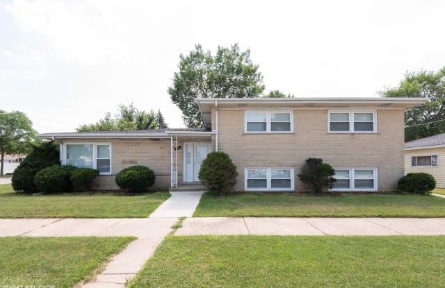 4001 Madison Street - 4001 Madison Street, Skokie, IL 60076