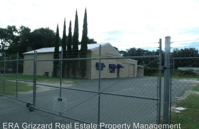1315 N Shore Dr - 1315 - 1315 North Shore Drive, Leesburg, FL 34748