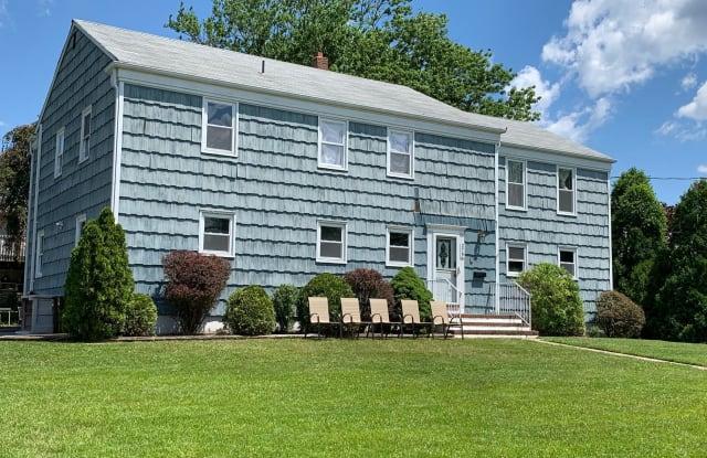 279 Lake Avenue - 279 Lake Avenue, Long Branch, NJ 07740