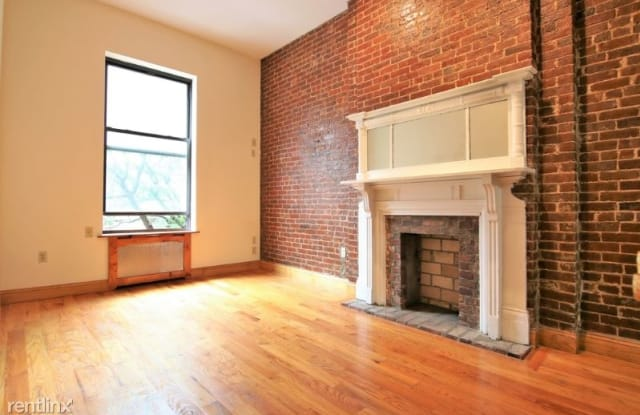 114 West 73rd St - 114 West 73rd Street, New York, NY 10023