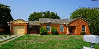 20 Best Houses In Wichita Falls Tx With Pictures P 2