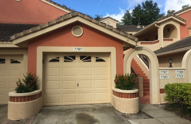 7707 Sugar Bend Drive - 7707 Sugar Bend Drive, Doctor Phillips, FL 32819
