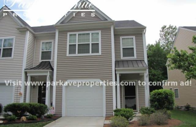 13224 Erwin Rd - 13224 Erwin Road, Charlotte, NC 28273