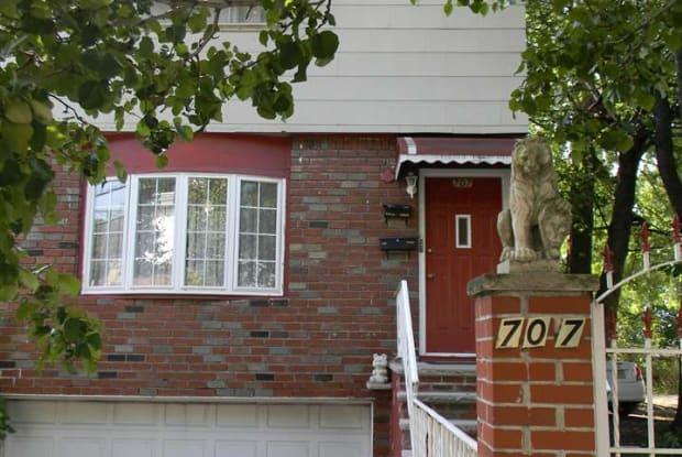707 LIBERTY AVE - 707 Liberty Avenue, North Bergen, NJ 07047