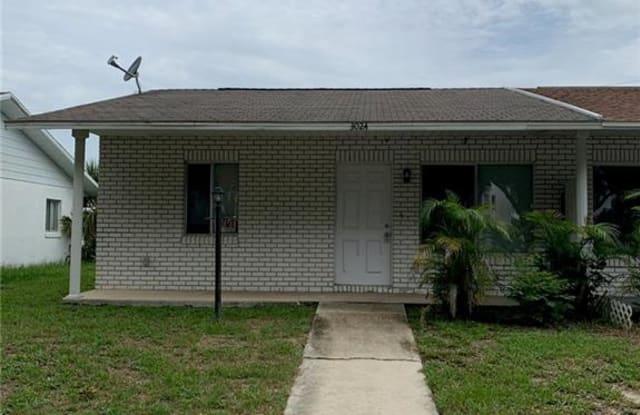3024 Spinks Road - 3024 Spinks Road, Sebring, FL 33870