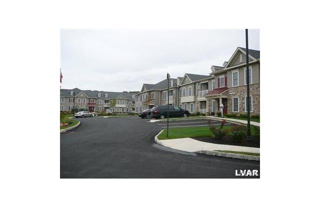 2501 Allenbrook Drive - 2501 Allenbrook Dr, Allentown, PA 18103