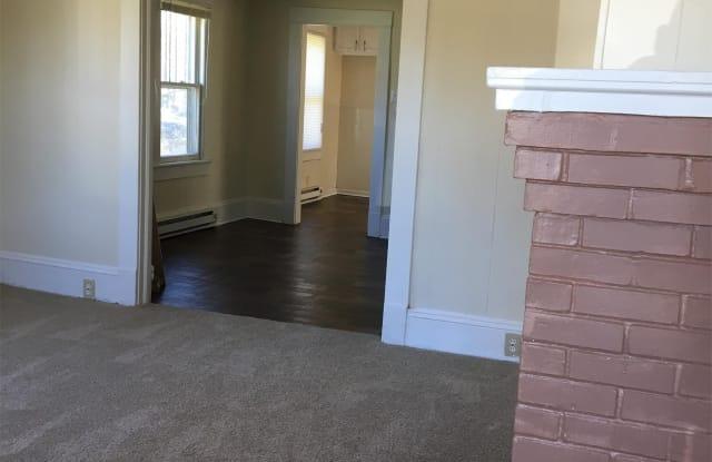 2021 Pine Bluff Street - 2021 Pine Bluff Street, Greensboro, NC 27403