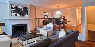 100 best apartments in philadelphia pa with pictures - One bedroom apartments in philadelphia ...