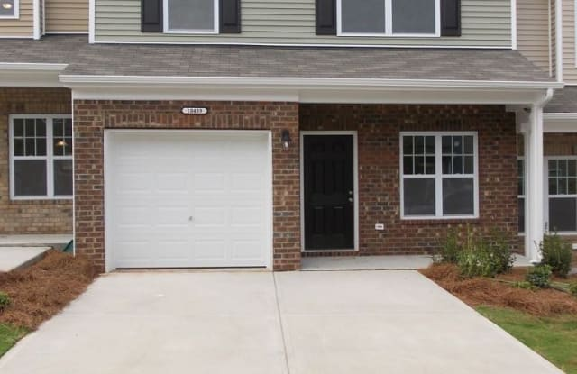 10439 Benfield Road - 10439 Benfield Road, Charlotte, NC 28269