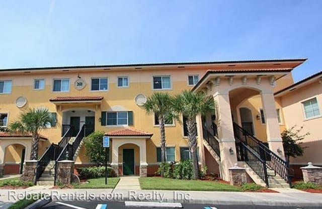 9745 Touchton Road #823 - 9745 Touchton Rd 823, Jacksonville, FL 32246