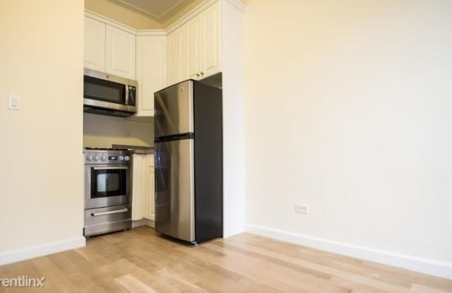 50 W 72nd St 2 - 50 West 72nd Street, New York, NY 10023