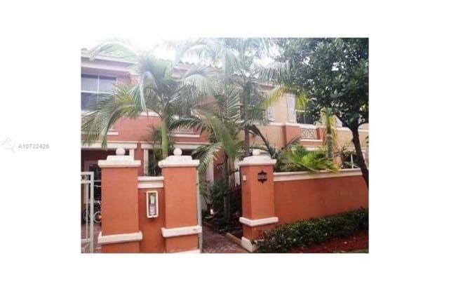 11411 NW 60 ST - 11411 NW 60th St, Doral, FL 33178