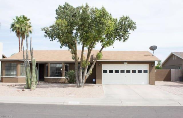 8897 E GRAY Road - 8897 East Gray Road, Scottsdale, AZ 85260