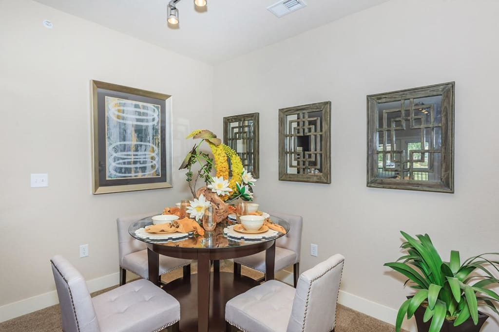 Peachy 20 Best Apartments For Rent In Lenexa Ks With Pictures Beutiful Home Inspiration Cosmmahrainfo