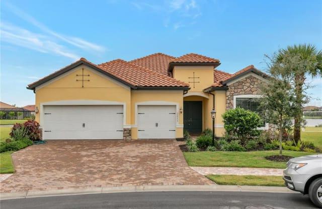 15753 SEATON PLACE - 15753 Seaton Place, Manatee County, FL 34202
