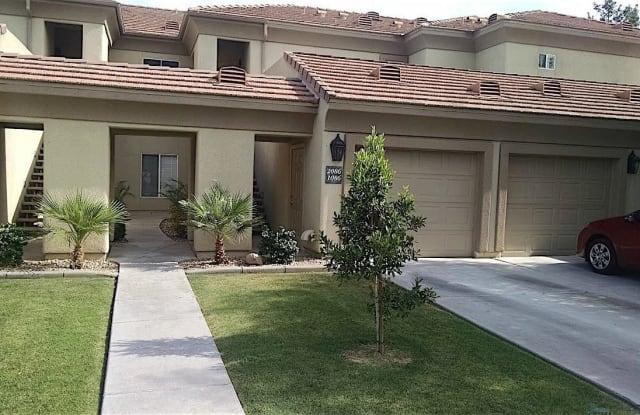 7401 W ARROWHEAD CLUBHOUSE Drive - 7401 West Arrowhead Clubhouse Drive, Glendale, AZ 85308