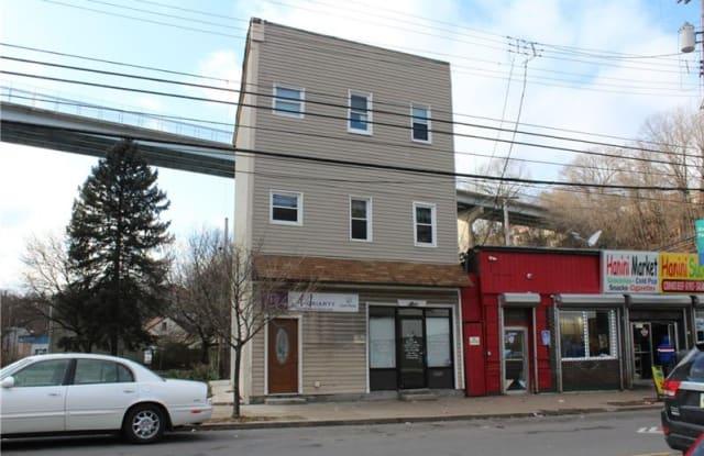 3241 Brighton Road - 3241 Brighton Road, Pittsburgh, PA 15212