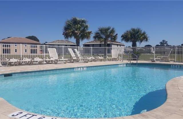 27460 Palmesta CIR - 27460 Palmesta Cir, Bonita Springs, FL 34135