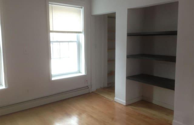 33 Chambers Street - 33 Chambers Street, Newburgh, NY 12550