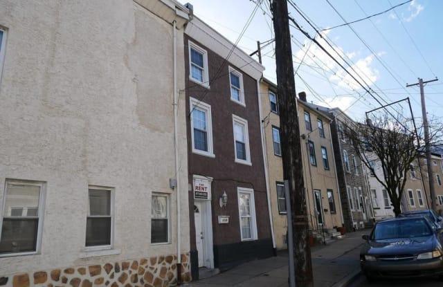4728 Umbria Street - 4728 Umbria Street, Philadelphia, PA 19127