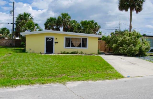 10 Carol Road - 10 Carol Road, Ormond-by-the-Sea, FL 32176