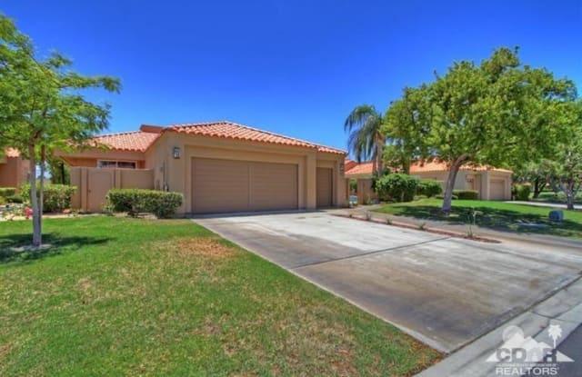 65 La Costa Drive - 65 La Costa Drive, Rancho Mirage, CA 92270