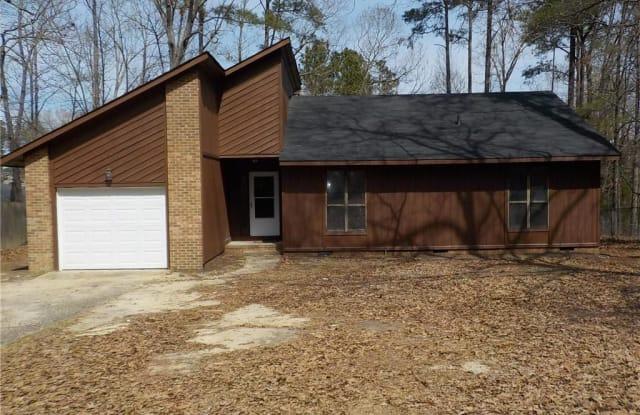4460 Briton Circle - 4460 Briton Circle, Fayetteville, NC 28314