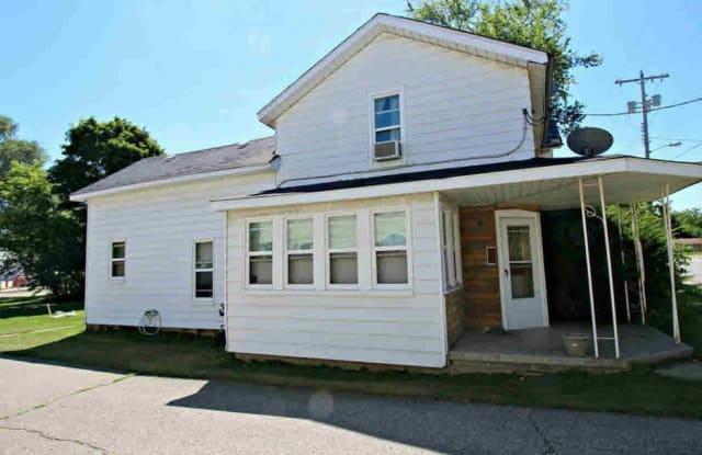 11438 Saginaw Street - 1 - 11438 North Saginaw Street, Mount Morris, MI 48458