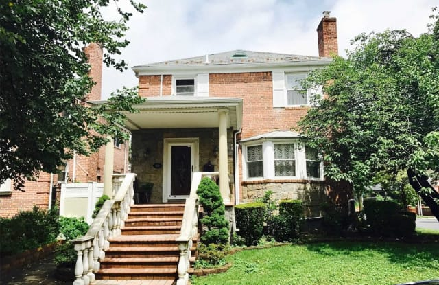 81-55 192nd Street - 81-55 192nd Street, Queens, NY 11423