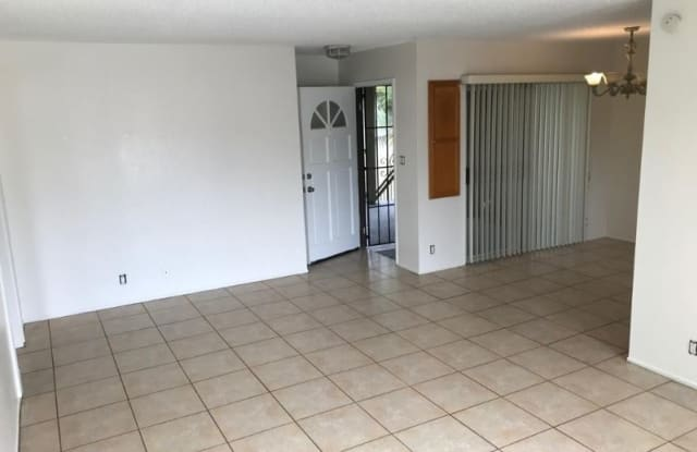 8624 Park St 6 - 8624 Park Street, Bellflower, CA 90706
