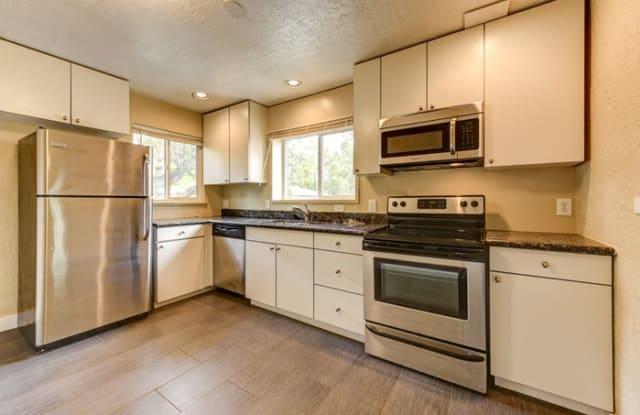 2660 West 40th Avenue - 2660 West 40th Avenue, Denver, CO 80211