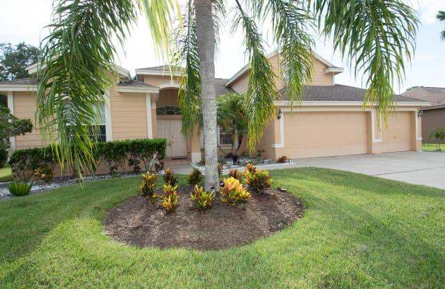2584 Saddlewood Ln - 2584 Saddlewood Lane, East Lake, FL 34685
