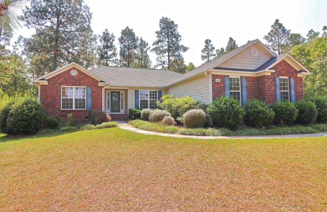 195 Russet Court - 195 Russet Court, Southern Pines, NC 28327