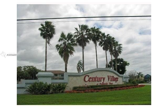 500 SW 130th Te - 500 Southwest 130th Terrace, Pembroke Pines, FL 33027