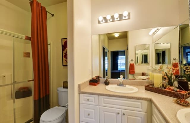 The Landings at Oceanview Hills - 455 Dennery Rd, San Diego, CA 92154