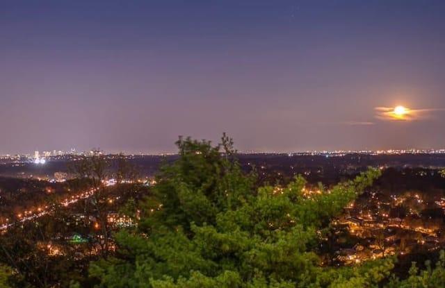6666 Brookmont Terrace - 6666 Brookmont Terrace, Nashville, TN 37205