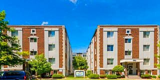 20 Best Apartments For Rent In Lansing Mi With Pictures