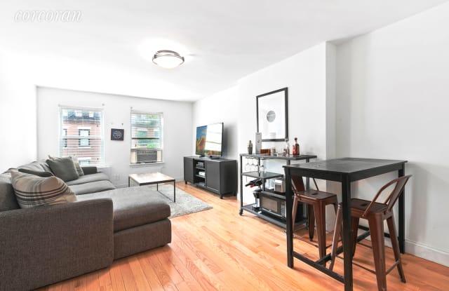 32 West 71st Street - 32 West 71st Street, New York, NY 10023