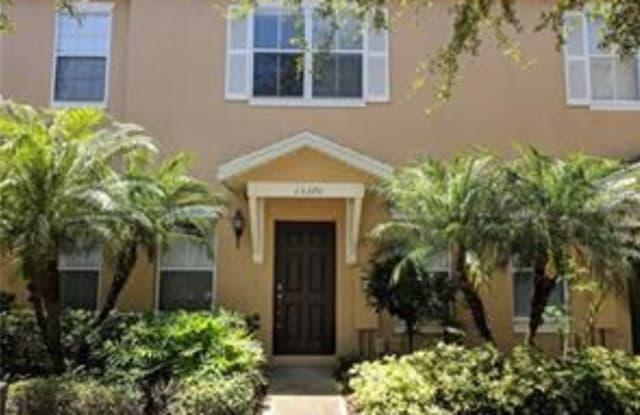 13370 Daniels Landing Circle Orange - 13370 Daniels Landing Circle, Winter Garden, FL 34787