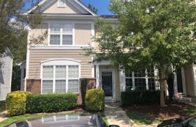5732 Corbon Crest Lane - 5732 Corbon Crest Lane, Raleigh, NC 27612