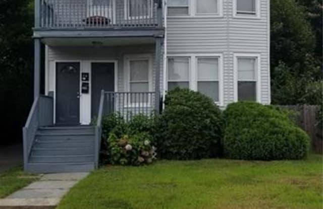24 King Street - 24 King Street, Hartford, CT 06114