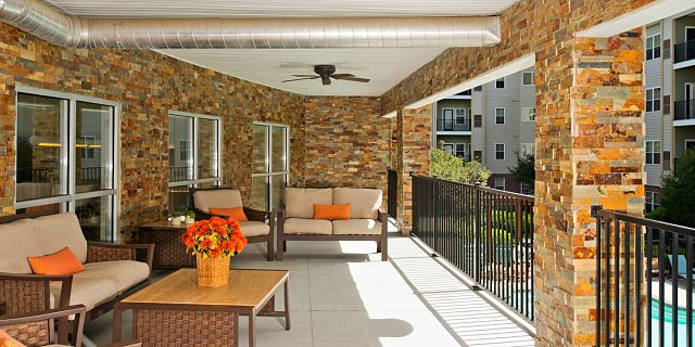20 Best Apartments For Rent In Albany, NY (with pictures)!
