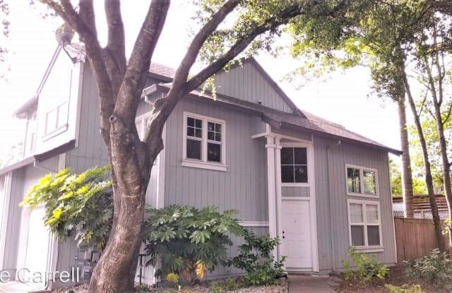 1624 Pinebrook Place - 1624 Pinebrook Place, Santa Rosa, CA 95403