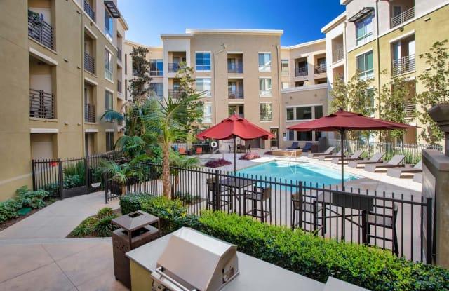 The Enclave at Warner Center Apartment Homes - 6710 Variel Ave, Los Angeles, CA 91303