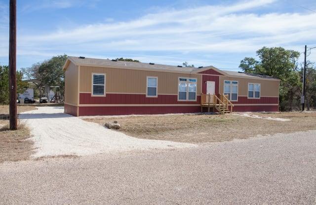 395 Private Road 1511 - 395 Private Road 1511, Lake Medina Shores, TX 78003