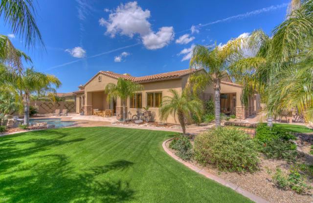 9939 E GRAY Road - 9939 East Gray Road, Scottsdale, AZ 85260
