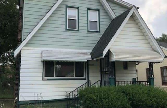 15044 Quincy St - 15044 Quincy Street, Detroit, MI 48238